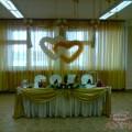 p191209_1414_05_jp_0qar57iorf_spec